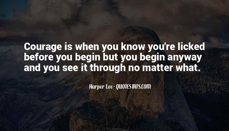 Haeng Ung Lee Quotes #394928