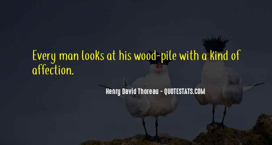 Hafiz Norooz Quotes #1154193