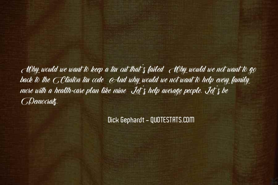 Hagar Love Quotes #1021232