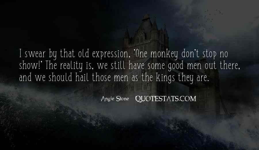 Hail Stone Quotes #1127239