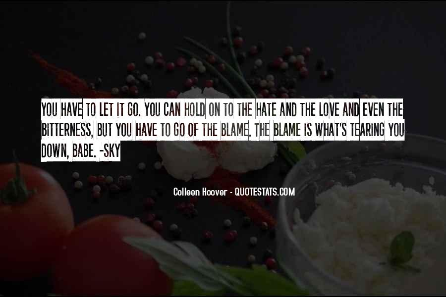 Quotes About The Death Penalty In Cold Blood #1657580