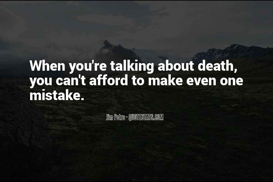 Quotes About The Death Penalty Con #32413