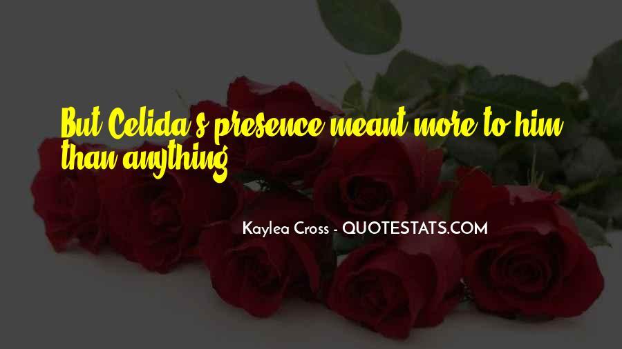 Haitian Inspirational Quotes #490298
