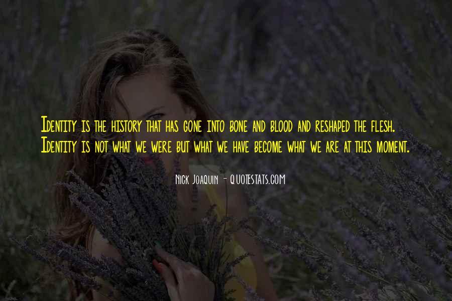 Haitian Inspirational Quotes #859616