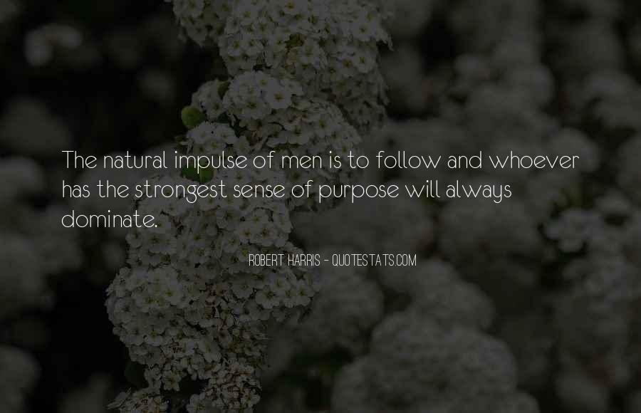 Haji Ali Quotes #356473