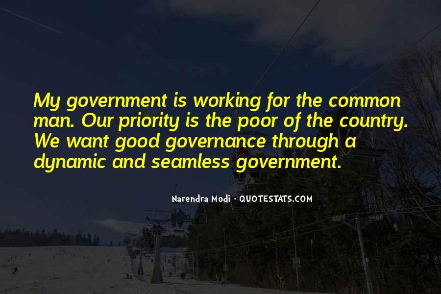 Haji Ali Quotes #534120