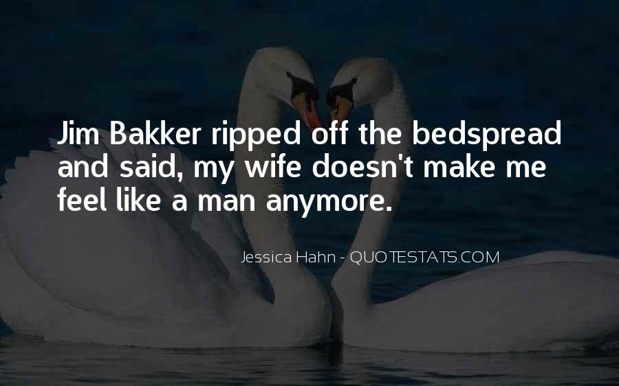 Haji Backpacker Quotes #1036692