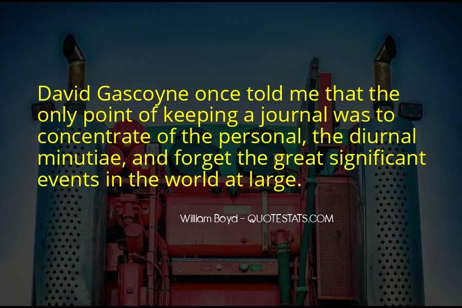 Haji Backpacker Quotes #669265