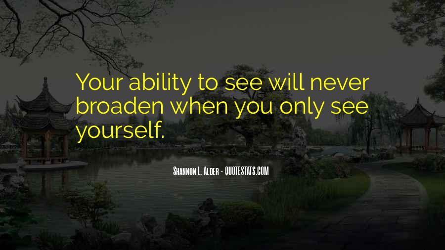 Haji Backpacker Quotes #93105