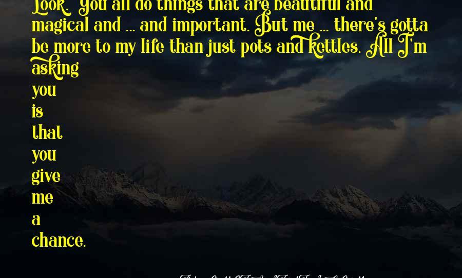 Hale Boggs Quotes #1099888