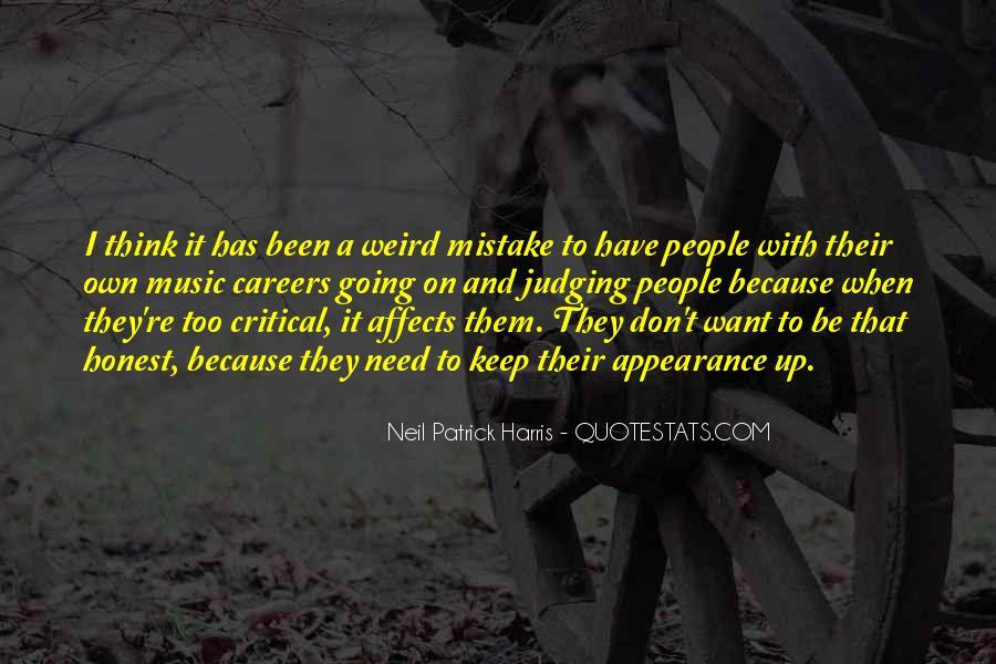 Hale Boggs Quotes #127994