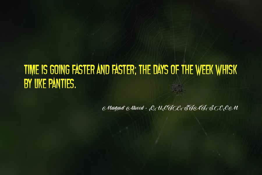 Hale Boggs Quotes #62450