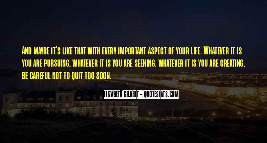 Haleb Quotes #1501624