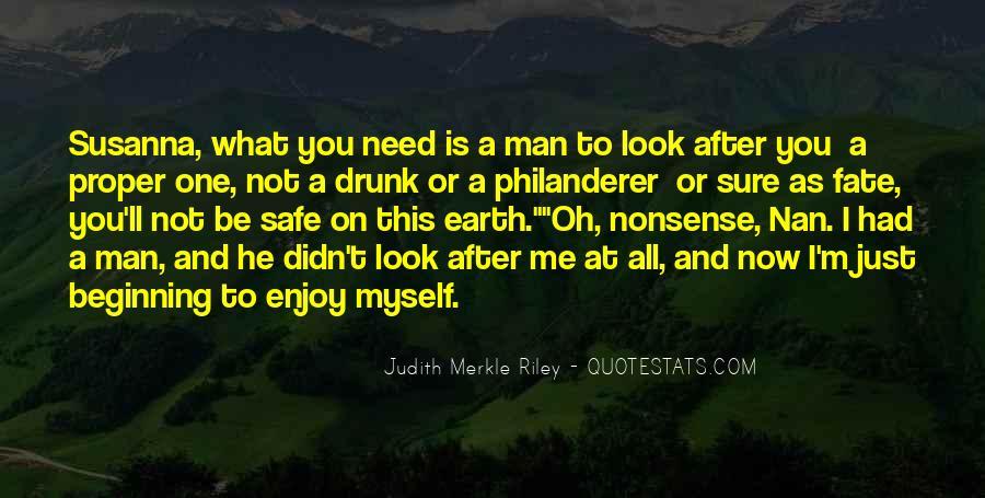 Half A Life Vs Naipaul Quotes #1314649
