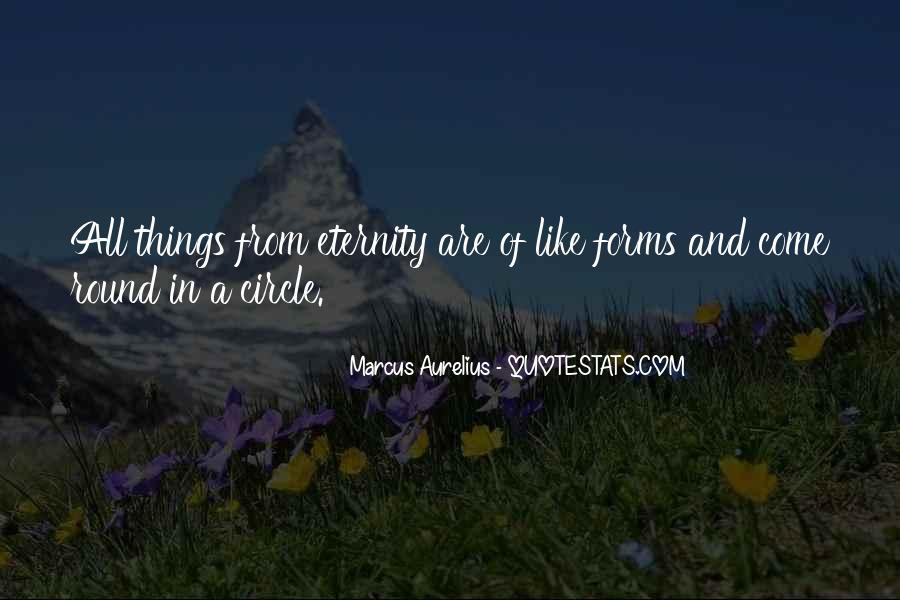 Half A Life Vs Naipaul Quotes #1447890
