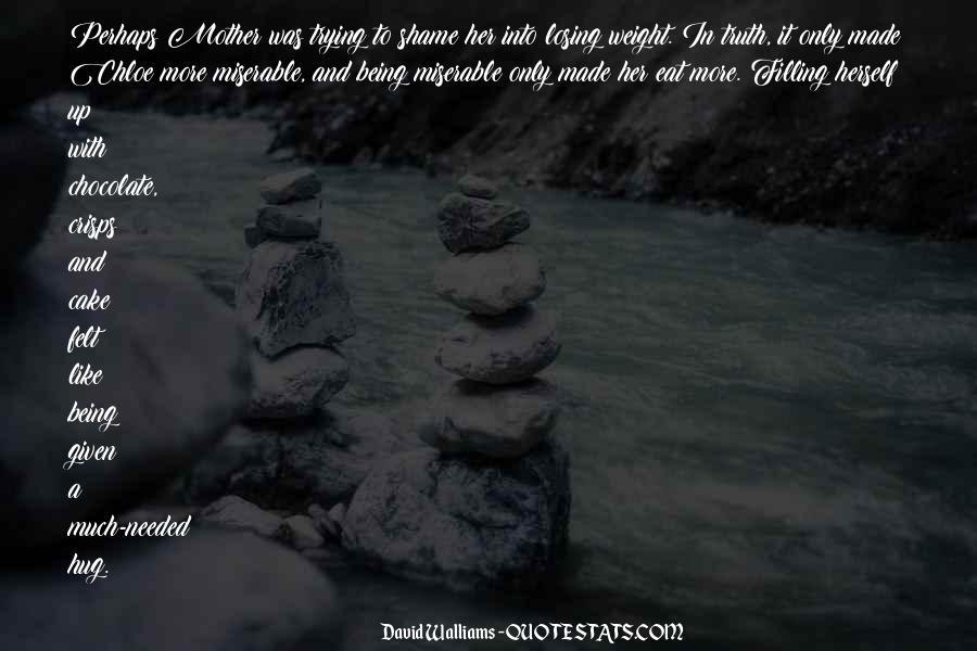 Half Life 2 Overwatch Quotes #815782