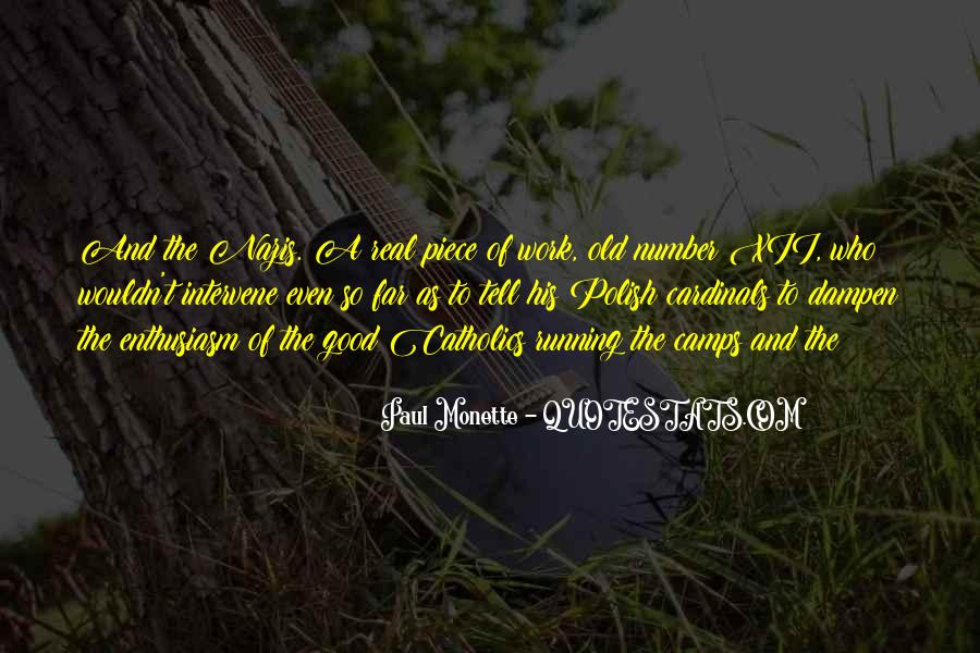 Half Life Decay Quotes #1201836
