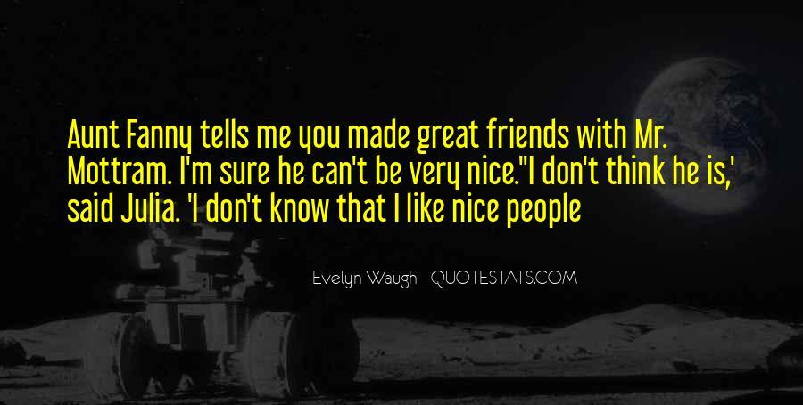 Half Life Vox Quotes #1394573