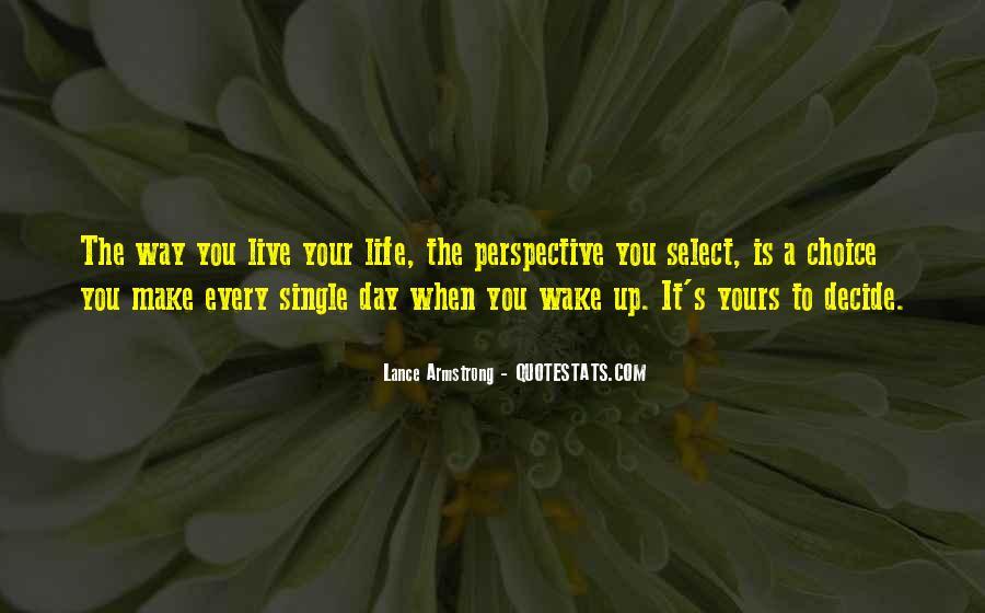 Half Life Vox Quotes #1554805