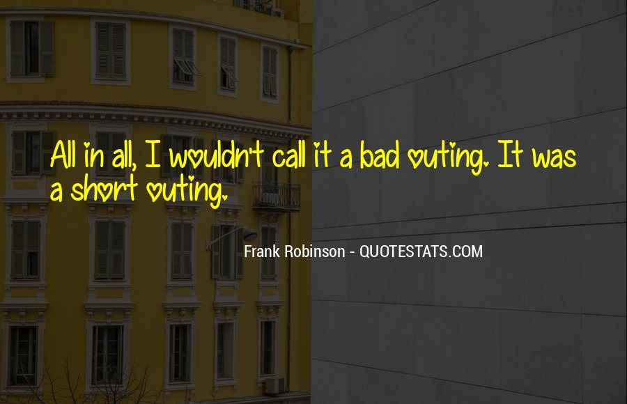 Half Life Vox Quotes #383079