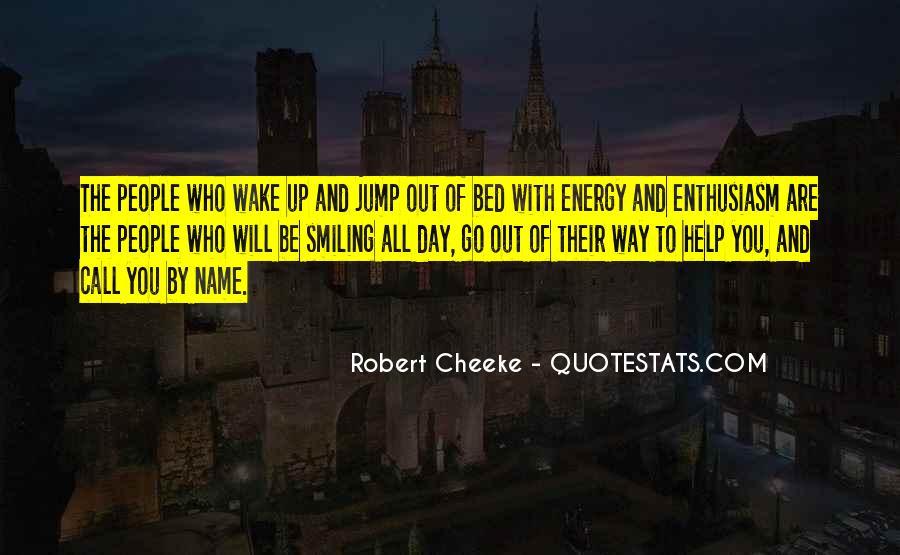 Top 10 Half Marathon Finisher Quotes: Famous Quotes ...
