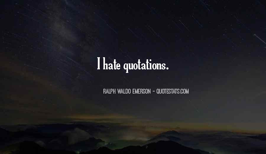 Half Moon Half Sun Quotes #881376