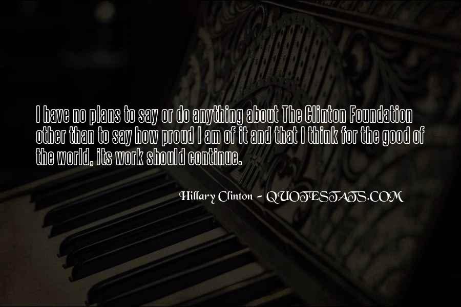 Hall Of Fame Lyrics Quotes #667172
