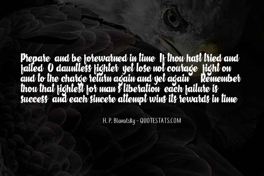 Hallie Doc Mcstuffins Quotes #1501379