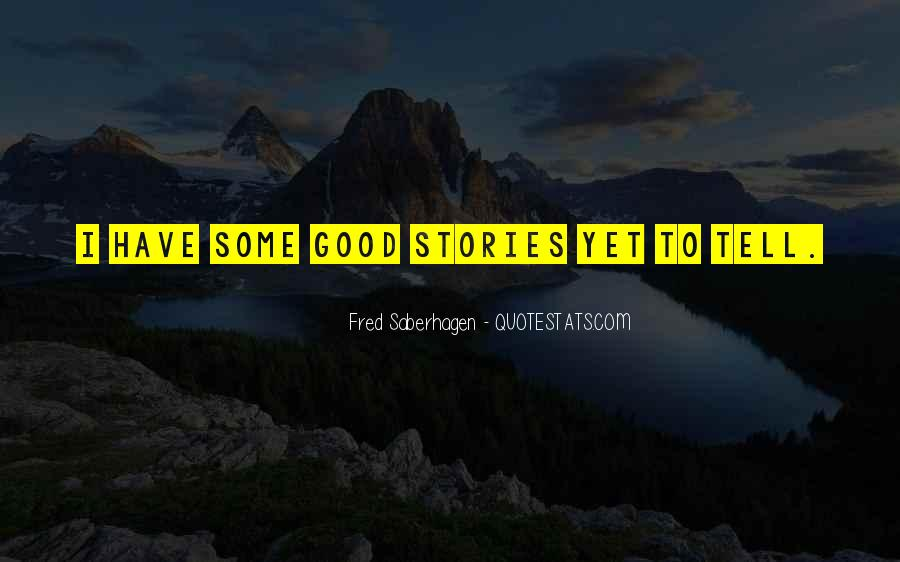 Hallmark Good Witch Quotes #1440021