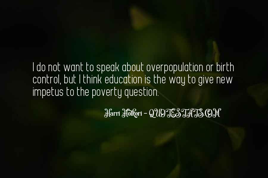 Hallmark Good Witch Quotes #1694654