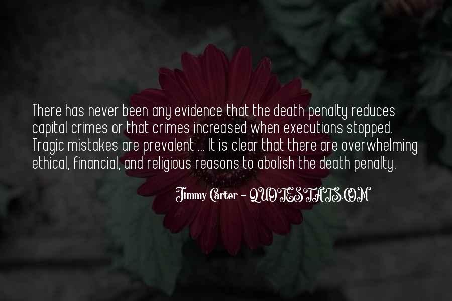 Halmos Quotes #1610172