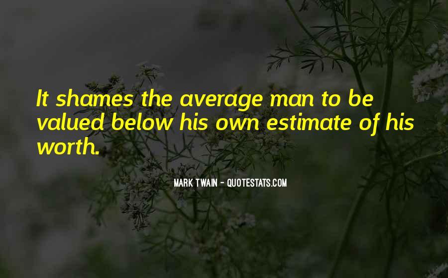 Halvard Lange Quotes #592899