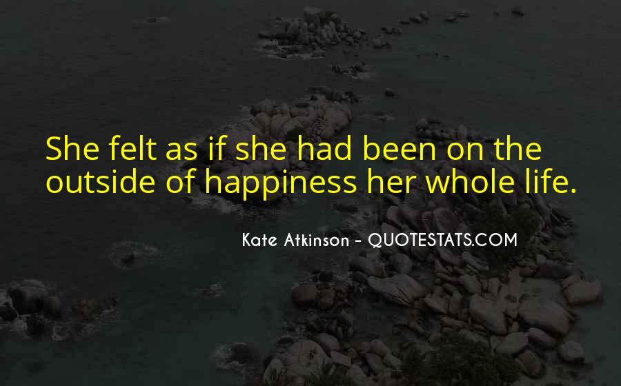Hamlet Admirable Quotes #157665