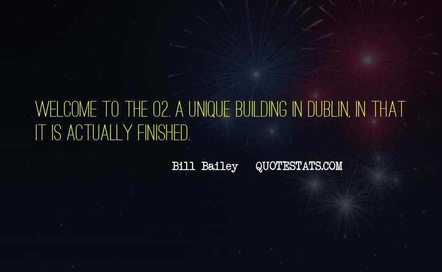 Quotes About Funny Dublin #879271