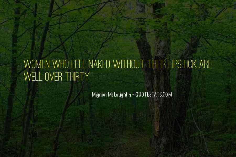 Hamlet Kingship Quotes #1146126