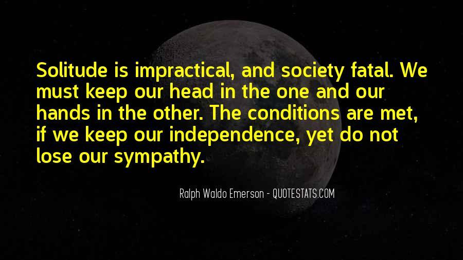 Hamlet Kingship Quotes #1247246