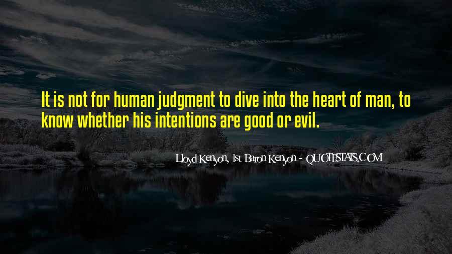 Hamlet Kingship Quotes #516930