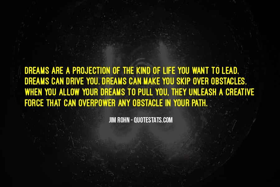 Hamlet Kingship Quotes #598978