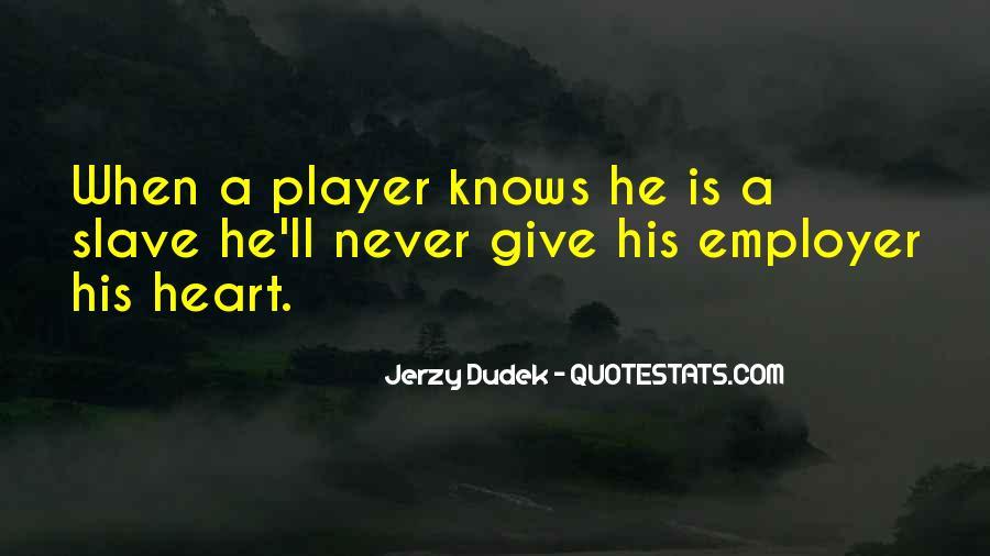 Hamlet Kingship Quotes #721442