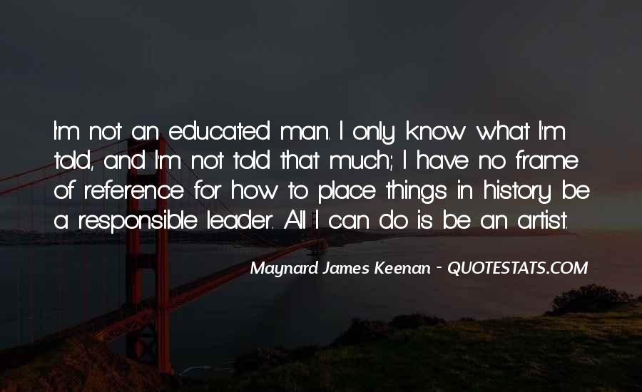 Hamlet Kingship Quotes #840095