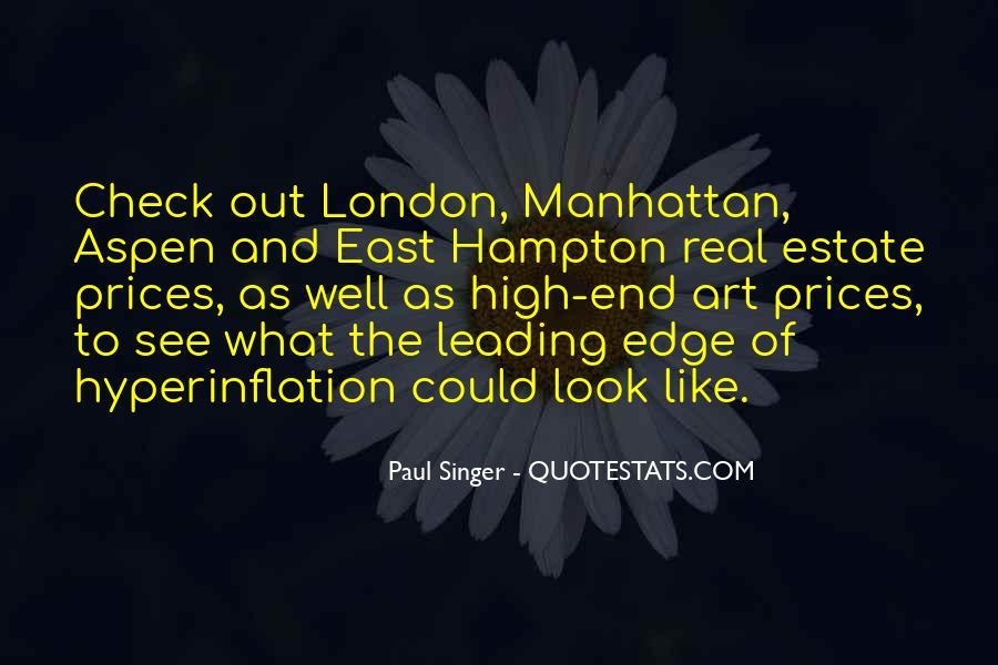 Hampton Quotes #200051