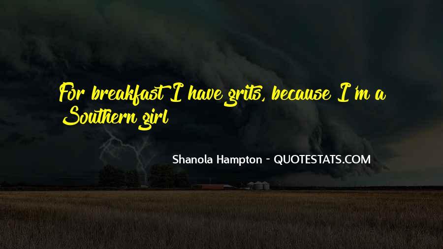 Hampton Quotes #223207