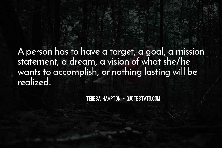 Hampton Quotes #415632