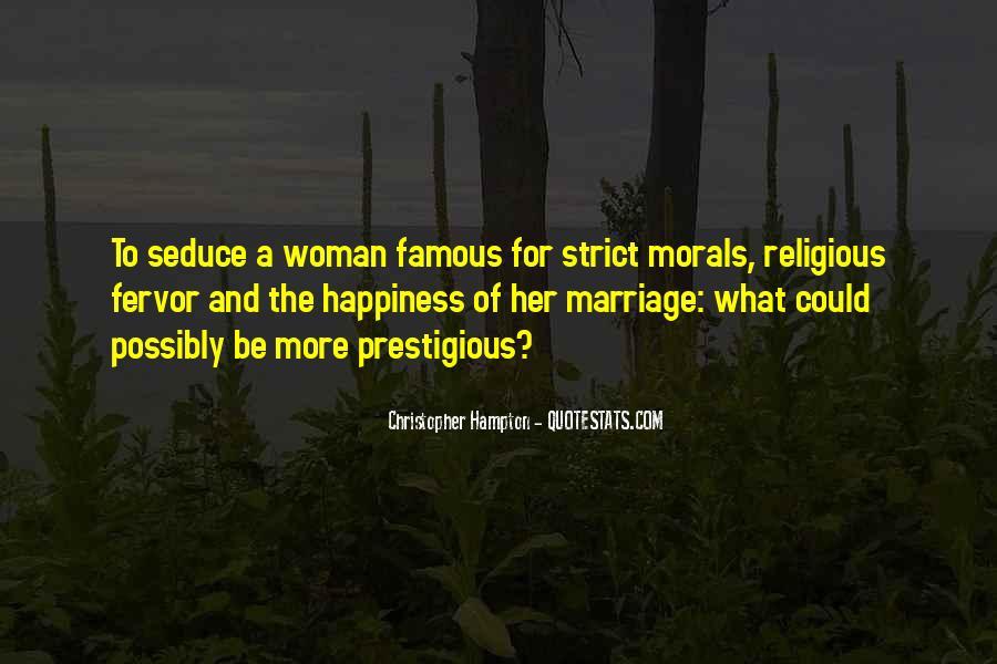 Hampton Quotes #720515