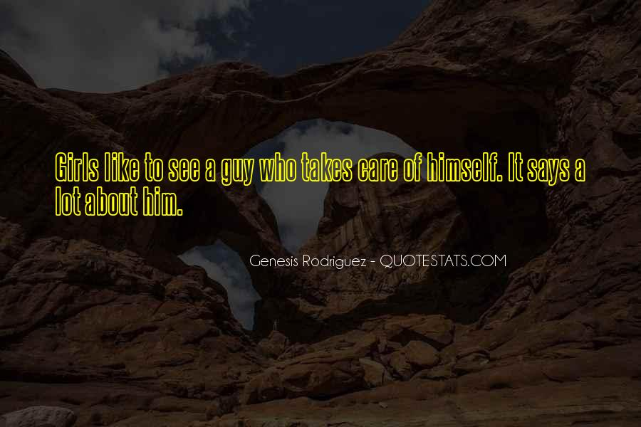 Hand Wrinkles Quotes #560185