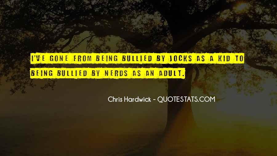 Handball Players Quotes #1469030