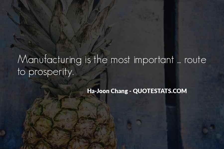 Handful Thinkexist Quotes #1181872