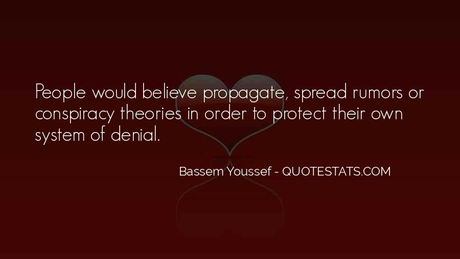 Handmaid's Tale Totalitarianism Quotes #863507