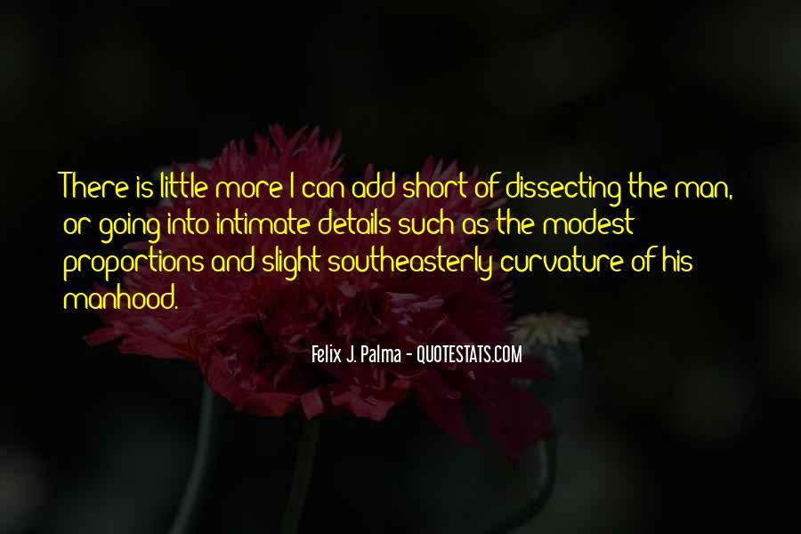 Quotes About Funny Description #123091