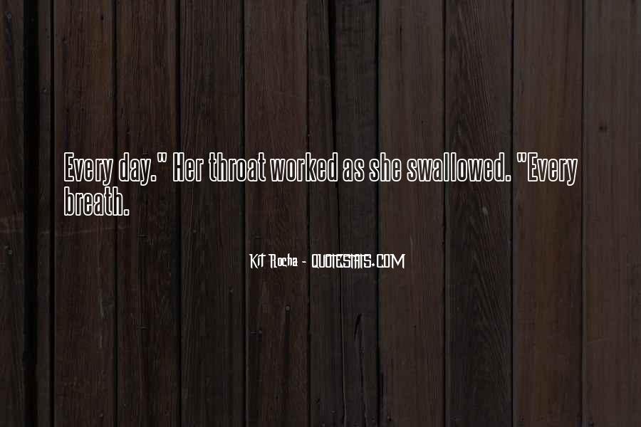 Hangover Drug Dealer Quotes #1451176